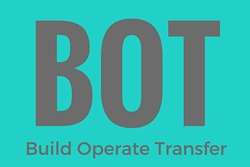 Build Operate Transfer (BOT) Model for IT Team Expansion