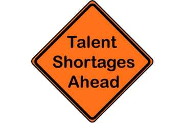talent-shortages