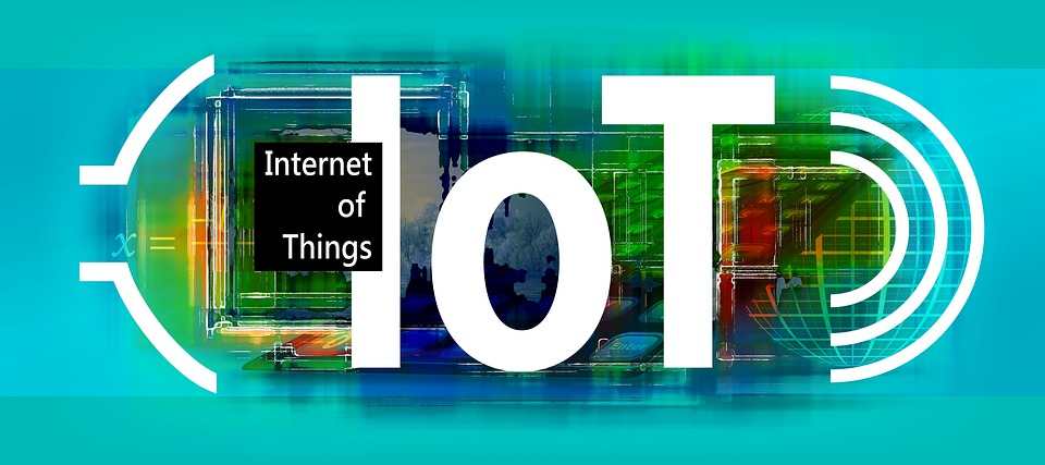 Internet-of-Things-IoT-Edge-computing-blog-pic