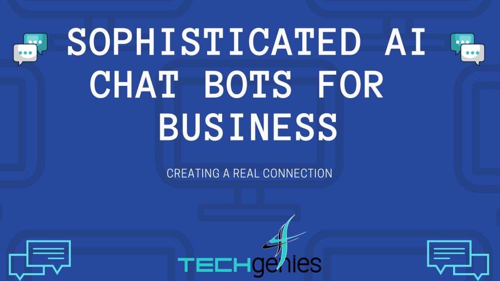 AI-Chat-Bots