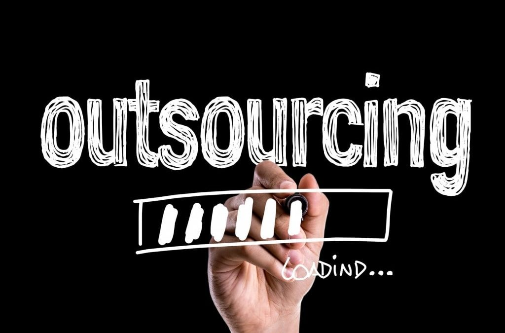 the-evolution-of-outsourcing