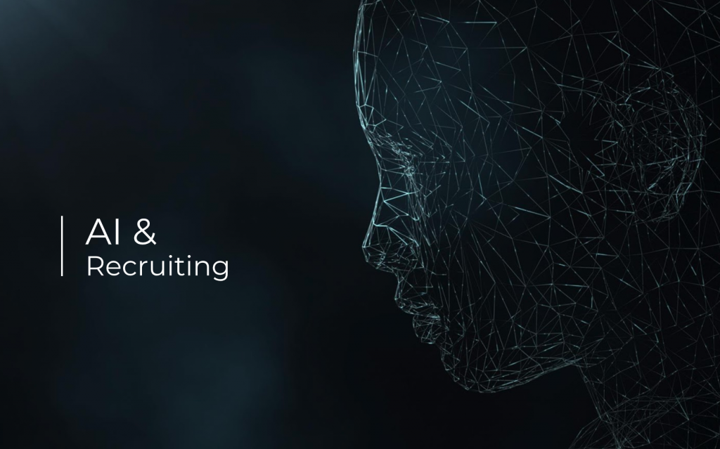 ai-recruiting