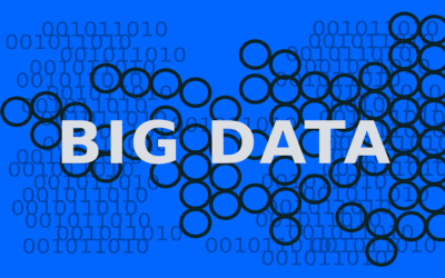How Big Data can Fuel Answers to Big Business Questions