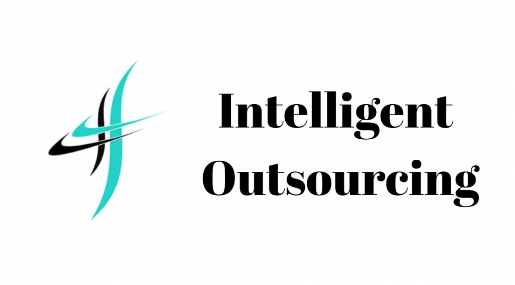 Intelligent Outsourcing for Strategic IT Development