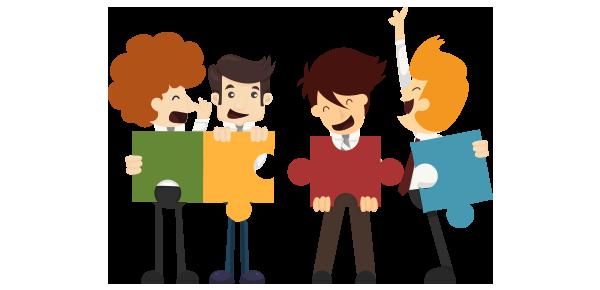 encourage-employee-engagement