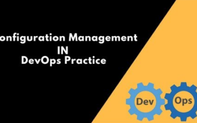 Harnessing Technology Strategy with Configuration & Release Management