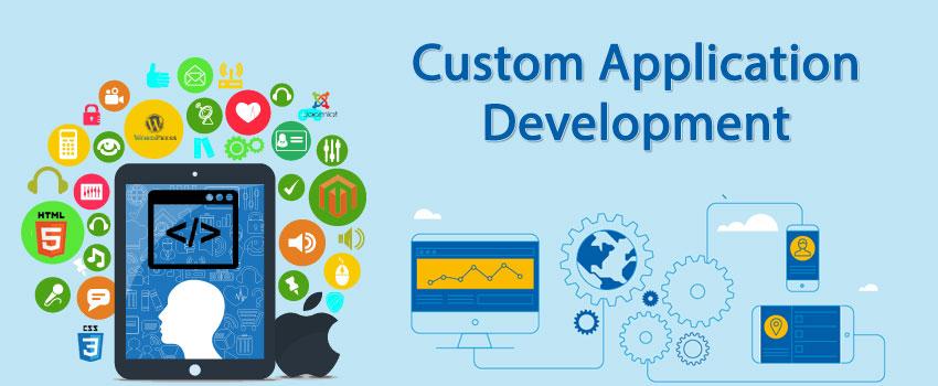 custom-application-development