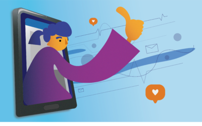 Custom App Development Software Mobile Web For Digital Transformation