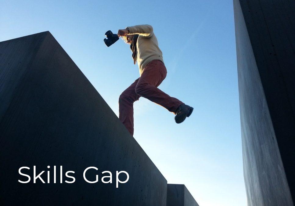 skill_gap