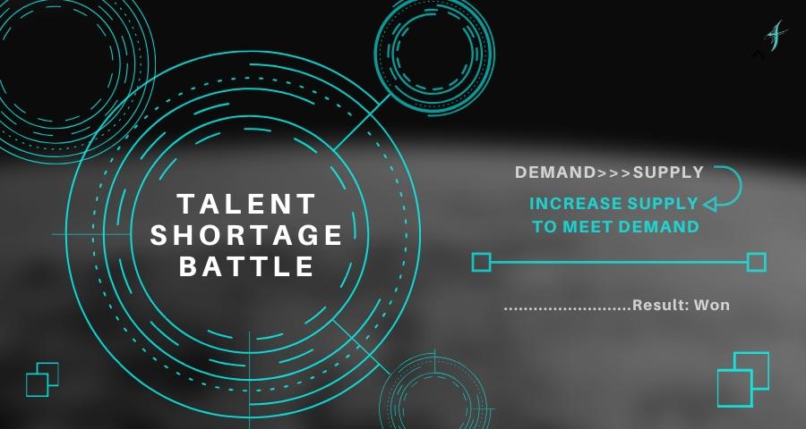 shortage_battle