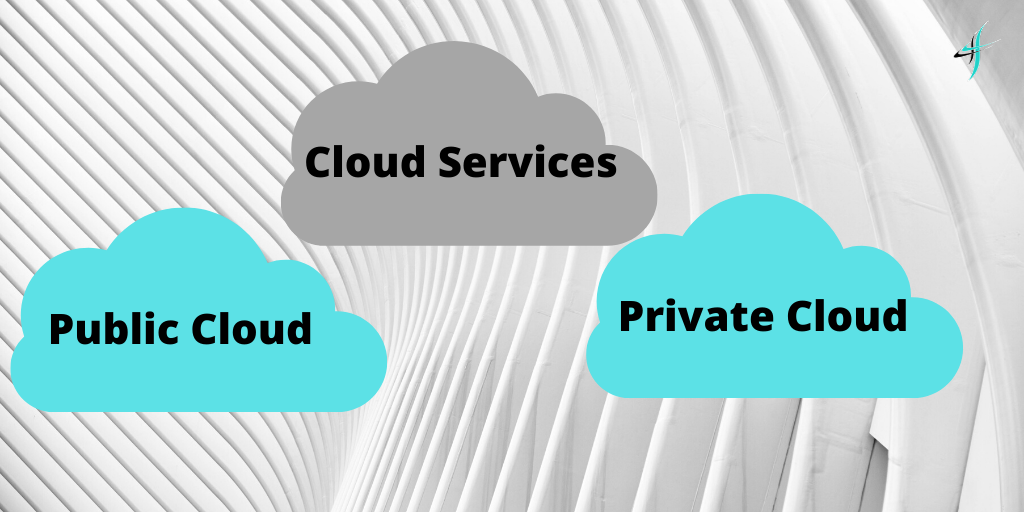 Advantages and Risks of Cloud Computing: Understanding the Model Your Business Needs