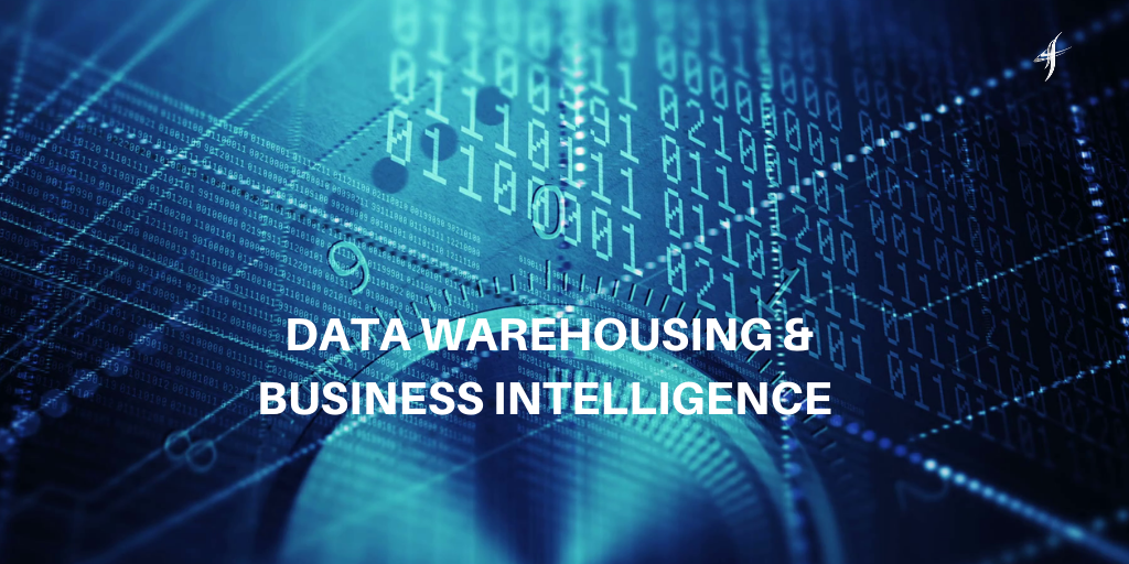 Why Your Business Leaders Should Care about Data Warehousing