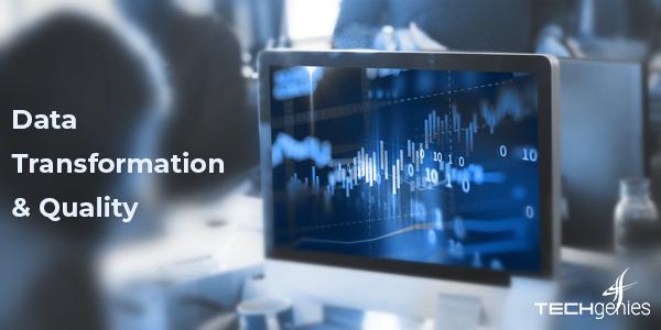data_transform