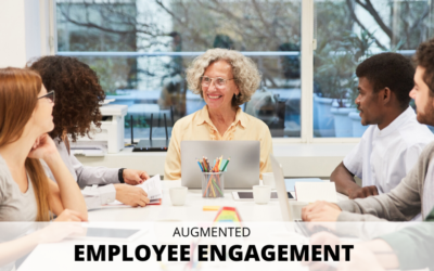 How to Engage an Augmented IT Team – And Why You Should