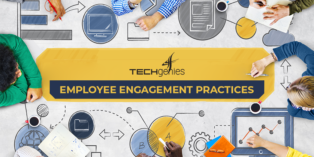 TG_Employee-Engagement-practices