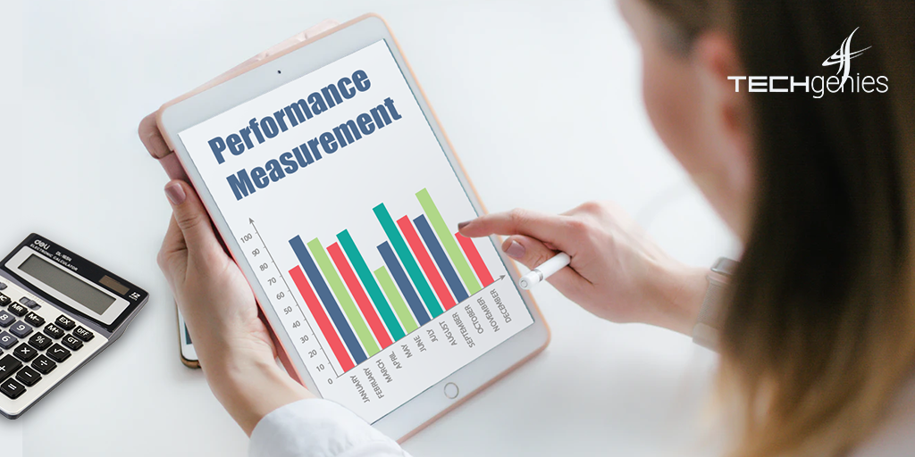TG_performance-measurement-system
