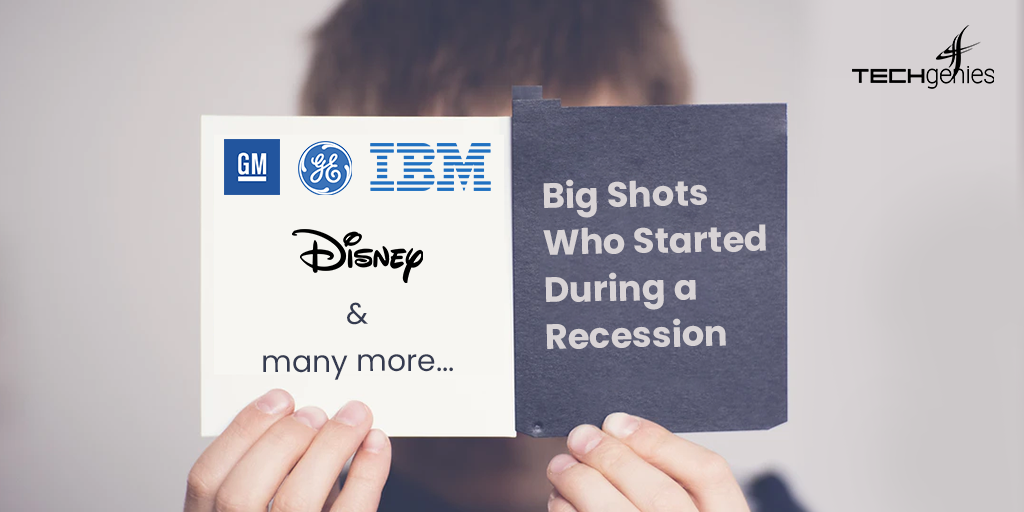 TG_Big-Shots-Started-During-a-Recession_2-1