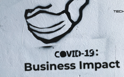 COVID 19: Business Impact