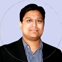 Gaurav Tamta