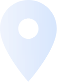 location-on