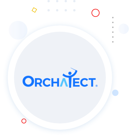 Orchatech