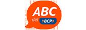 ABC del BCP LATAM