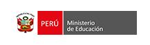Numindshoriz-logo