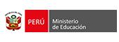 Ministerio de Educacion del Peru LATAM