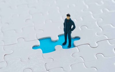 ¿Cómo mejorar a través de mi CV las probabilidades de ser contratado en la compañía de mis sueños?