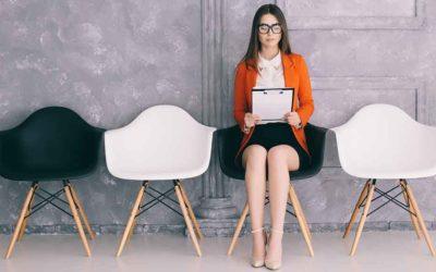 ¿Qué debo considerar en la búsqueda de mi primer empleo?