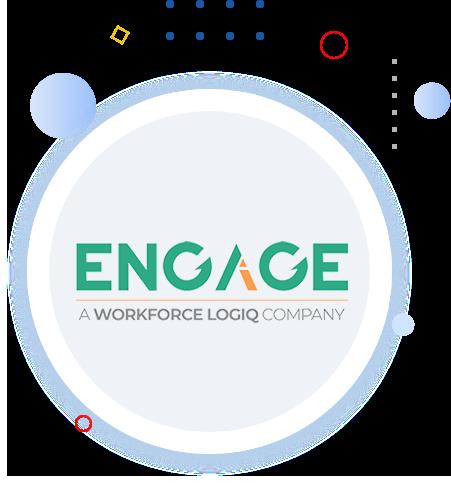 engage-talent_logo