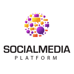 social-media-platform-case-study-techgenies