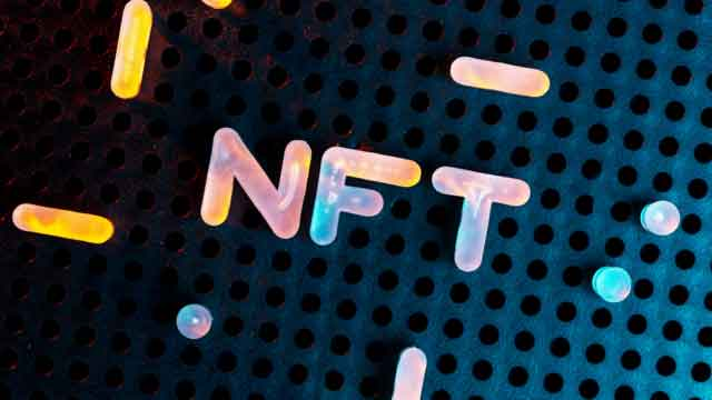 The Next Big Thing In NFTs